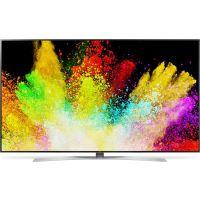 LG 86SJ957V Ultra HD Smart Τηλεόραση LED