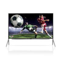 LG 98UB980V Smart Τηλεόραση LED με Δορυφορικό Δέκτη