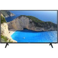 Arielli 5519UHD Ultra HD Smart Android Τηλεόραση LED
