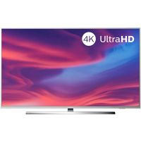 Philips 65PUS7354/12 Ultra HD Ambiligh Smart Android Τηλεόραση LED