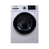 Eskimo ΕS 8110 LUΧ Πλυντήριο Ρούχων