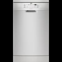 AEG FFB51400ZΜ Πλυντήριο Πιάτων