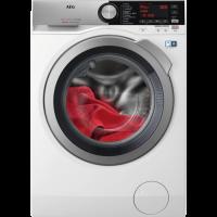 AEG L8WBC61S Πλυντήριο - Στεγνωτήριο Ρούχων