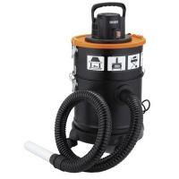 Colorato CLVC-1225SW Ηλεκτρική σκούπα στάχτης