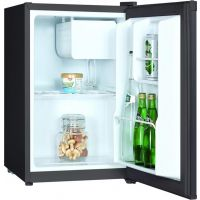 Crown CM-49B Mini Bar