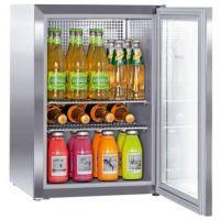 Liebherr CMes 502 Mini Bar