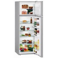 Liebherr CTPsl 2921 Δίπορτο Ψυγείο