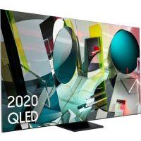 Samsung QE85Q950TSTXXH Ultra HD 8Κ Smart QLED Τηλεόραση