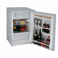 Crown GN1101 A+ Mini Bar