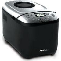 Finlux FBM-1681IX Αρτοπαρασκευαστής