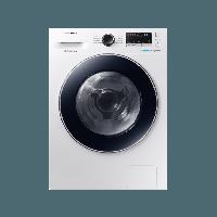 Samsung WD80M4A43JW/LV Πλυντήριο - Στεγνωτήριο Ρούχων 5 Χρόνια Εγγύηση