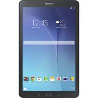 """Samsung Galaxy Tab E 9.6"""" 3G (8GB) Τ561 Μαύρο Tablet"""