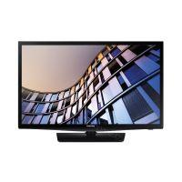 Samsung UΕ28Ν4305ΑΚΧΧΗ HD Ready Smart Τηλεόραση LED