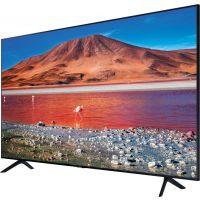 Samsung UE50TU7072UXXH Ultra HD Smart Τηλεόραση LED