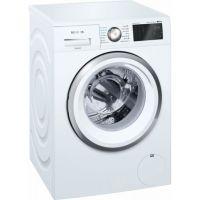 Siemens WM14T761BY Πλυντήριο Ρούχων