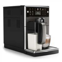 Philips SM5572/10 Saeco Υπεραυτόματη Καφετιέρα Espresso