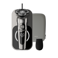 Philips SP9860/13 Ξυριστική Μηχανή