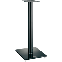 Dali Connect Stand E-600 (Black) Βάσεις Ηχείων