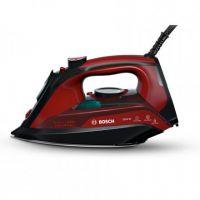 Bosch TDA503001P Σίδερο Ατμού