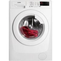 AEG L68070FL Πλυντήριο Ρούχων