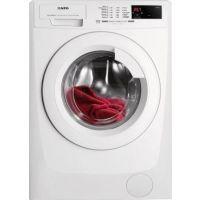 AEG L68080FL Πλυντήριο Ρούχων