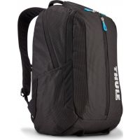 "Thule Crossover 25L 15"" Black Backpack"