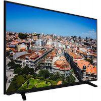 Toshiba 55U2963DG Ultra HD Smart Τηλεόραση LED
