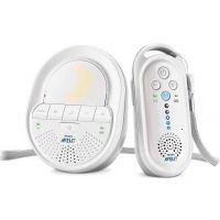 Philips Avent SCD506/26 Ενδοεπικοινωνία μωρού