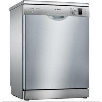 Bosch SMS25AI02E Πλυντήριο Πιάτων