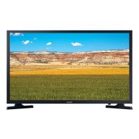 Samsung UE32T4302AKXXH HD Ready Smart Τηλεόραση LED
