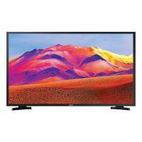Samsung UE32T5302AKXXH Full HD Smart Τηλεόραση LED