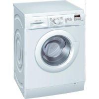 Pitsos WFP1203C7 Πλυντήριο Ρούχων
