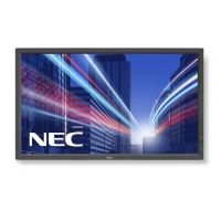 Nec Multisync V323-2 Digital Signage Monitor