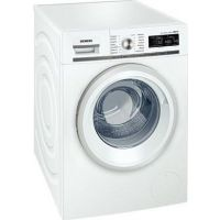 Siemens WM14W520GR Πλυντήριο Ρούχων