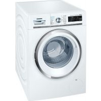 Siemens WM14W740EU Πλυντήριο Ρούχων