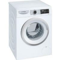 Pitsos WNP1200E8 Πλυντήριο Ρούχων