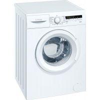 Pitsos WXP1003C6 Πλυντήριο Ρούχων