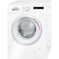 Bosch WAN24068GR Πλυντήριο Ρούχων