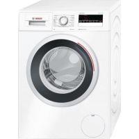 Bosch WAN24267GR Πλυντήριο Ρούχων