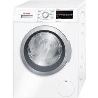 Bosch WAT28468GR Πλυντήριο Ρούχων