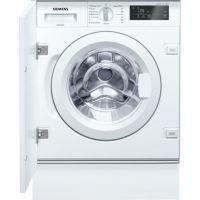 Siemens WI12W340EU Πλυντήριο Ρούχων