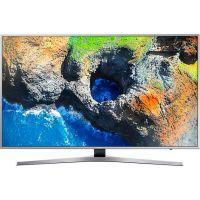 Samsung UΕ65MU6402 Smart Τηλεόραση LED με Δορυφορικό Δέκτη