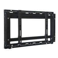 Edbak VWFX65-L Βάση Τοίχου για Video Wall