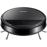Samsung VR05R5050WK/WB  Ηλεκτρική Σκούπα Ρομπότ