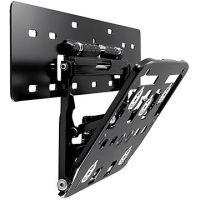 Samsung WMN-M25EA/XC No-Gap Βάση Τοίχου