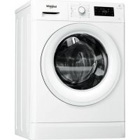 Whirlpool FWSG 71283W EU  Πλυντήριο Ρούχων