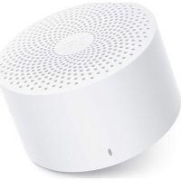 Xiaomi Mi Compact Bluetooth Speaker 2 White EU