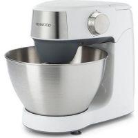 Kenwood Prospero+ KHC29.J0WH Κουζινομηχανή