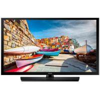 Samsung HG32EE460SKXEN Ξενοδοχειακή Τηλεόραση LED