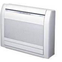 Fujitsu AGYG14LVCA Inverter Κλιματιστικό Δαπέδου
